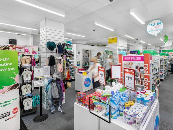 192 Hutt Street Adelaide SA 5000 - Image 5