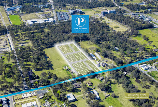 74-74a Tallawong Road Rouse Hill NSW 2155 - Image 2