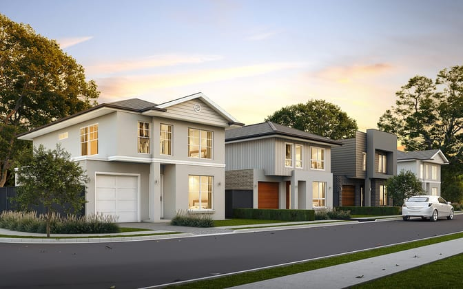 74-74a Tallawong Road Rouse Hill NSW 2155 - Image 5