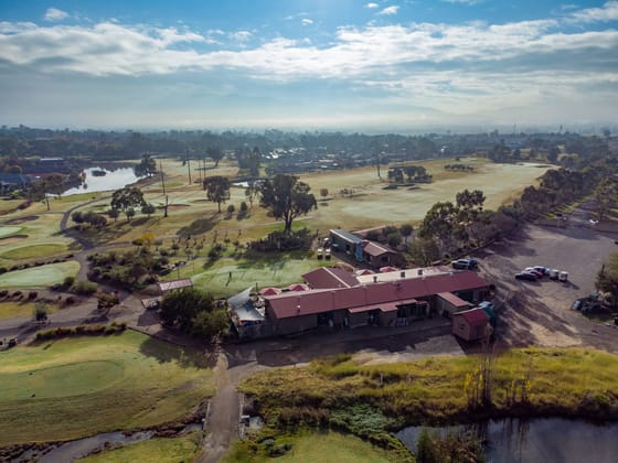 Greg Norman Drive Hillvue NSW 2340 - Image 2