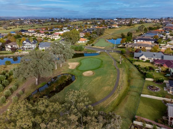 Greg Norman Drive Hillvue NSW 2340 - Image 4