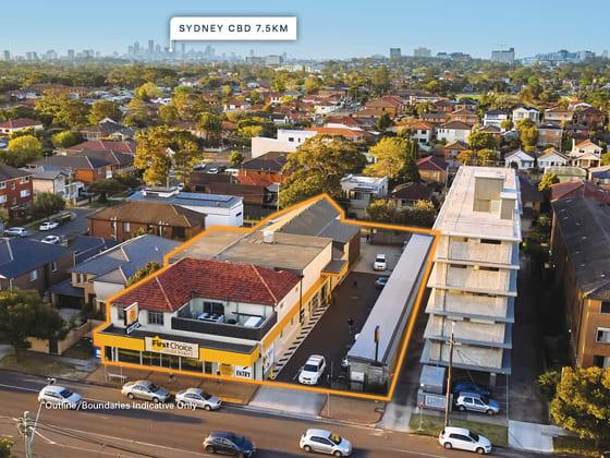 52-58 Maroubra Road Maroubra NSW 2035 - Image 2