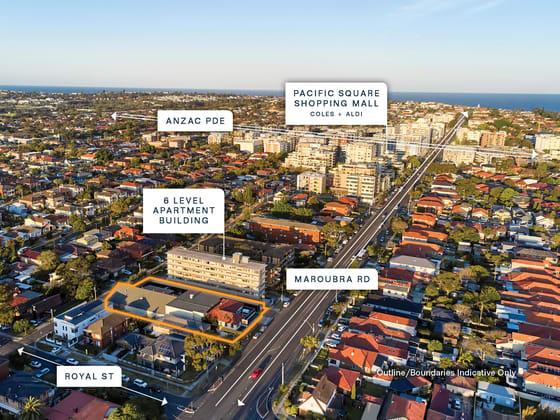 52-58 Maroubra Road Maroubra NSW 2035 - Image 3