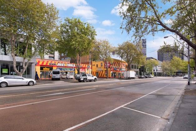 174-180 Clarendon Street South Melbourne VIC 3205 - Image 2