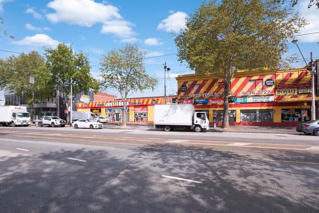 174-180 Clarendon Street South Melbourne VIC 3205 - Image 3