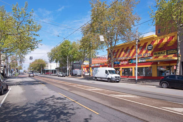 174-180 Clarendon Street South Melbourne VIC 3205 - Image 4