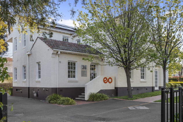 36 Bougainville Street Griffith ACT 2603 - Image 1