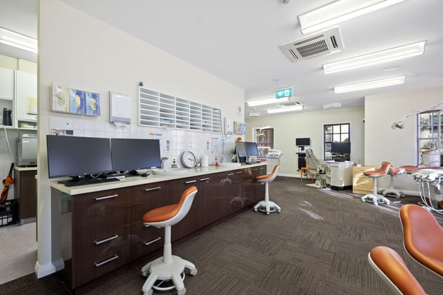 36 Bougainville Street Griffith ACT 2603 - Image 3