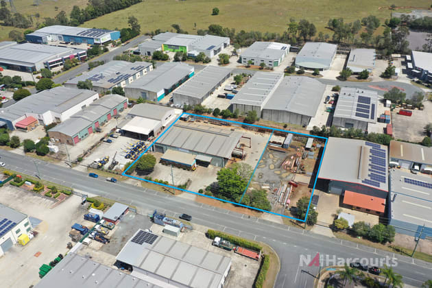 10 - 14 Pinacle Street Brendale QLD 4500 - Image 1