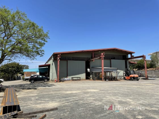 10 - 14 Pinacle Street Brendale QLD 4500 - Image 5