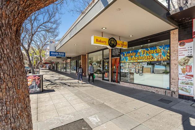 63-73 Fitzroy Street St Kilda VIC 3182 - Image 5