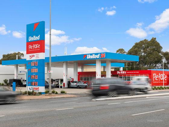 993-997 South Road Melrose Park SA 5039 - Image 1