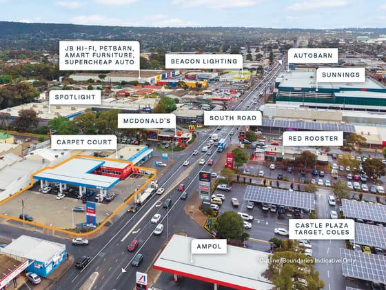 993-997 South Road Melrose Park SA 5039 - Image 2