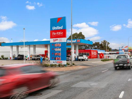 993-997 South Road Melrose Park SA 5039 - Image 3