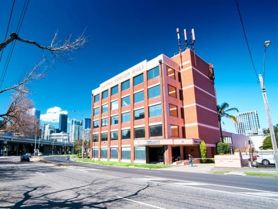 179-185 Normanby Road South Melbourne VIC 3205 - Image 4