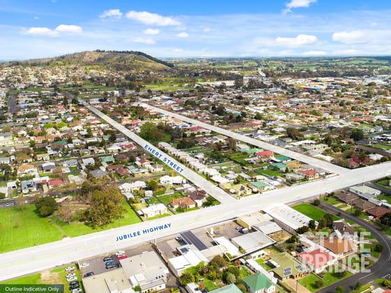 86 Jubilee Highway Mount Gambier SA 5290 - Image 3