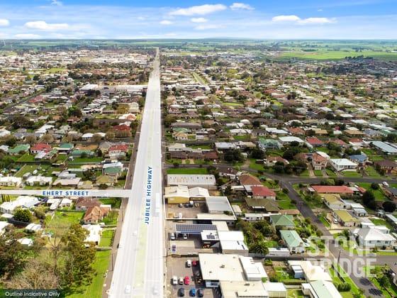 86 Jubilee Highway Mount Gambier SA 5290 - Image 4