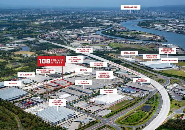 108 Freight Street Lytton QLD 4178 - Image 2