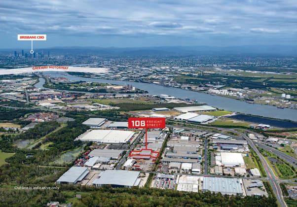 108 Freight Street Lytton QLD 4178 - Image 3