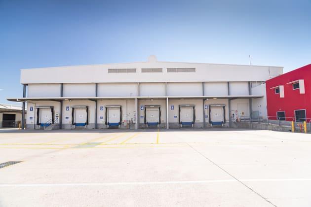 108 Freight Street Lytton QLD 4178 - Image 4