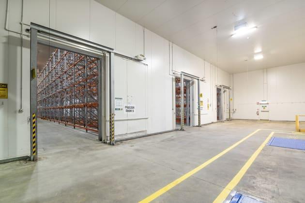 108 Freight Street Lytton QLD 4178 - Image 5