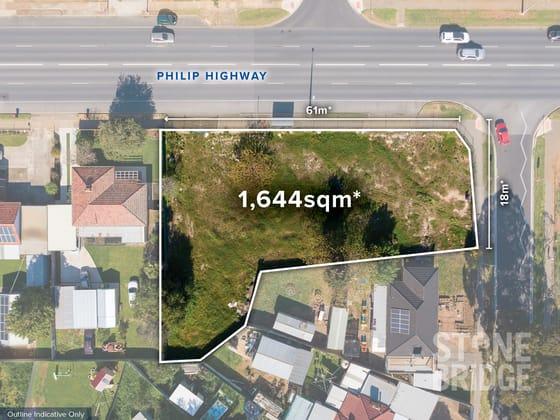 74 Philip Highway Elizabeth South SA 5112 - Image 1