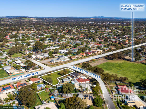 74 Philip Highway Elizabeth South SA 5112 - Image 2