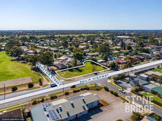 74 Philip Highway Elizabeth South SA 5112 - Image 4