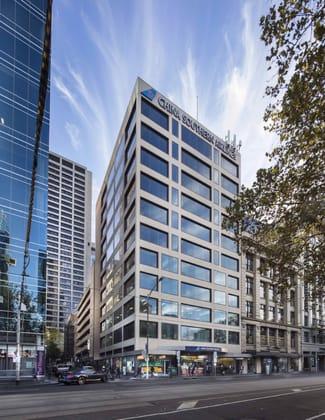 348 Flinders Street Melbourne VIC 3000 - Image 1