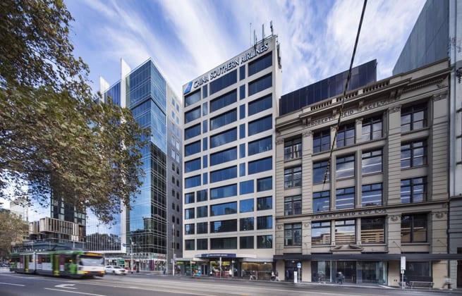348 Flinders Street Melbourne VIC 3000 - Image 3