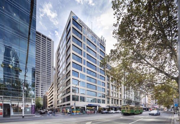 348 Flinders Street Melbourne VIC 3000 - Image 4