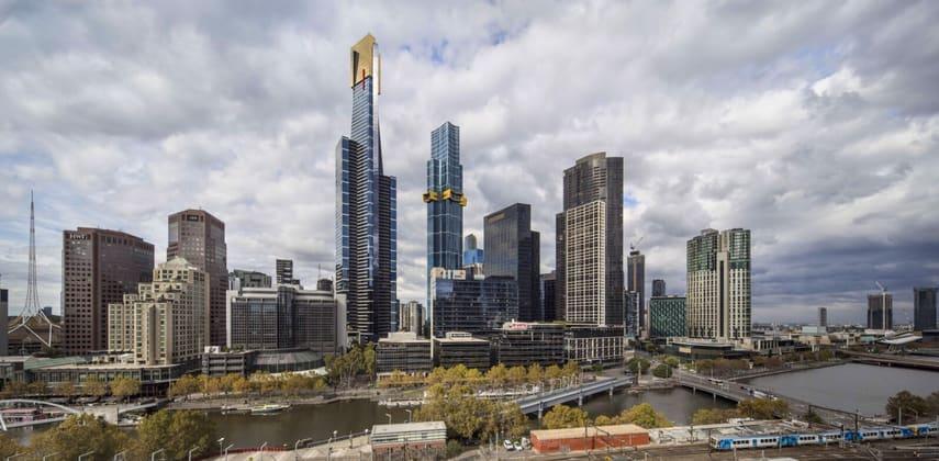 348 Flinders Street Melbourne VIC 3000 - Image 5