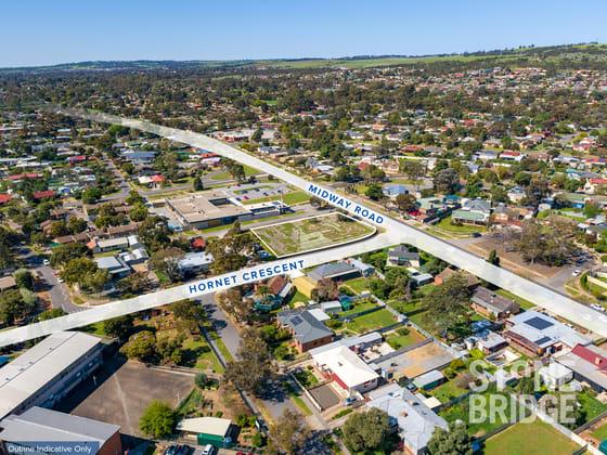 Midway Rd, Cnr Hornet Cres. (Lot 20 Hornet Cres.) Elizabeth East SA 5112 - Image 5