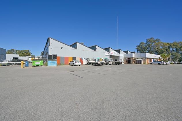 60 Belmont Avenue Rivervale WA 6103 - Image 3