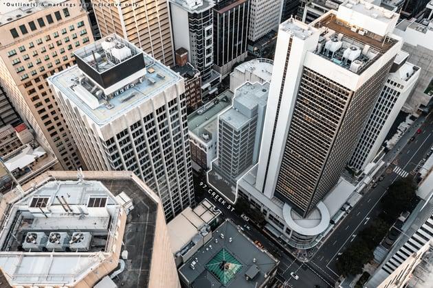 2/97 Creek Street Brisbane City QLD 4000 - Image 5