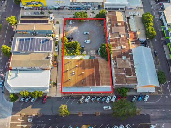 33 Cavanagh Street Darwin City NT 0800 - Image 1