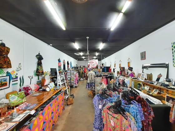 33 Cavanagh Street Darwin City NT 0800 - Image 2