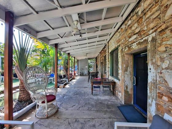33 Cavanagh Street Darwin City NT 0800 - Image 4