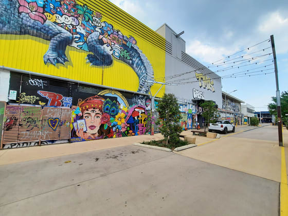 56 Smith Street Darwin City NT 0800 - Image 2
