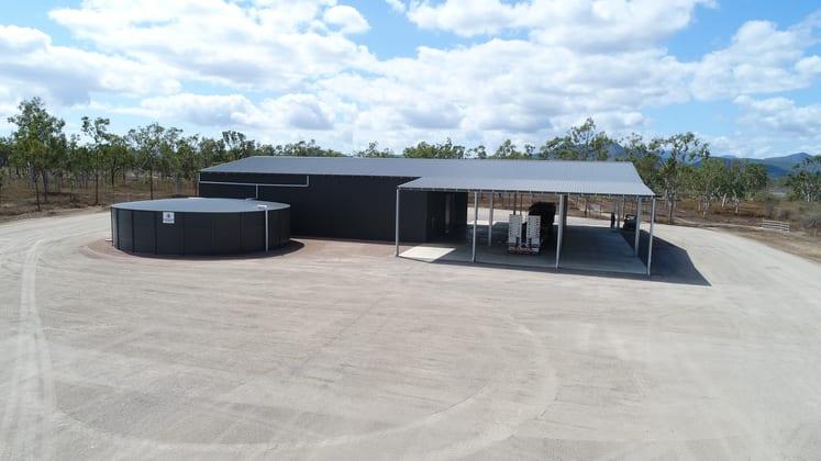 Brookhill QLD 4816 - Image 3