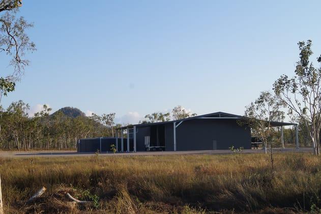 Brookhill QLD 4816 - Image 4