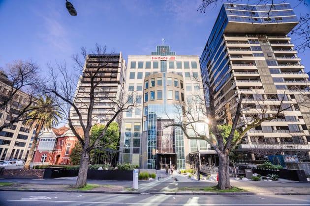 570 St Kilda Road Melbourne VIC 3004 - Image 1
