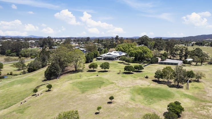 9 Power Road Gympie QLD 4570 - Image 2