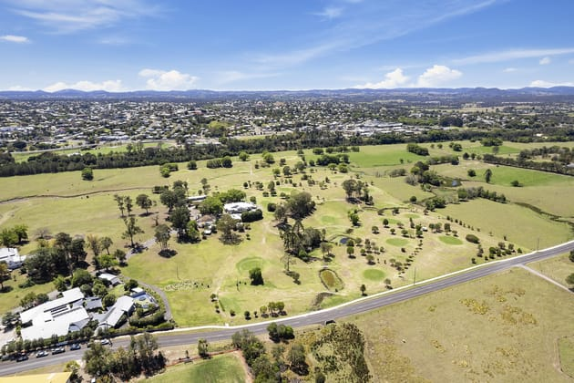 9 Power Road Gympie QLD 4570 - Image 3