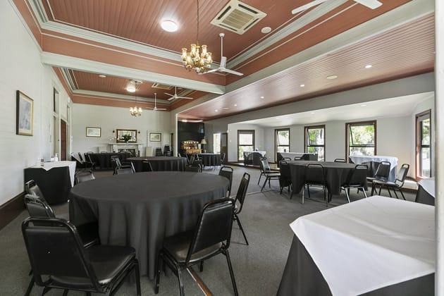 9 Power Road Gympie QLD 4570 - Image 4