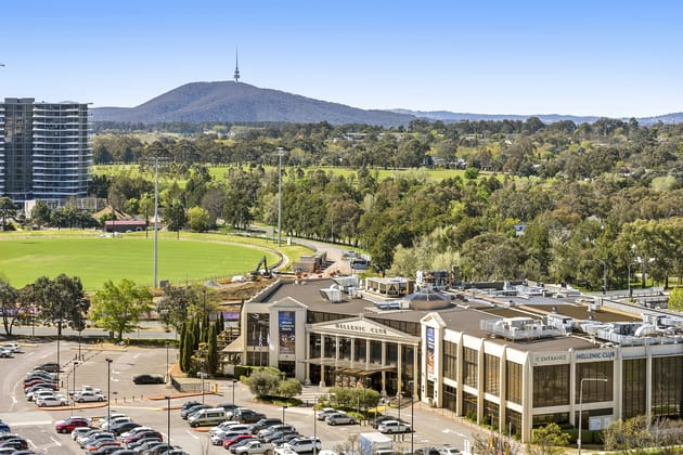10&11/1 Bowes Place Woden ACT 2606 - Image 3