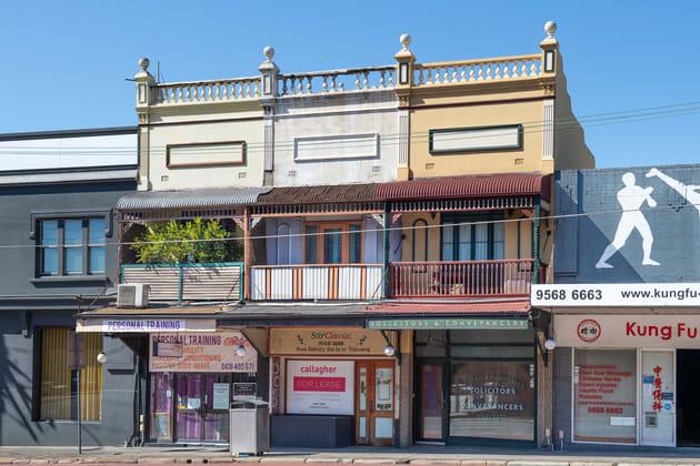 176 Parramatta Road Stanmore NSW 2048 - Image 1