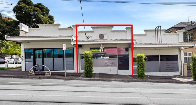 895 Riversdale Road Camberwell VIC 3124 - Image 1