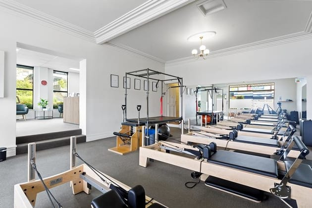 895 Riversdale Road Camberwell VIC 3124 - Image 2