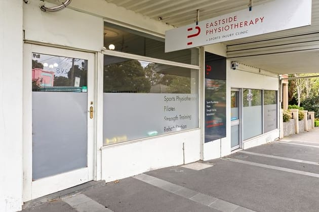 895 Riversdale Road Camberwell VIC 3124 - Image 5